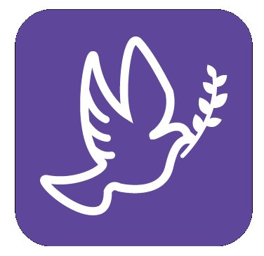 Peace and Conflict Prevention